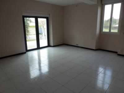 Vue: IDRON, A VENDRE, maison 154 m², vie de plain pied, 3 chambres, salon, IDRON, A VENDRE MAISON 5 pièces, vie de plain pied
