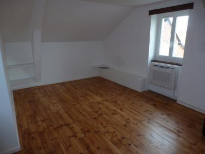 Vue: IDRON, A VENDRE, maison 154 m², vie de plain pied, 3 chambres, chambre, IDRON, A VENDRE MAISON 5 pièces, vie de plain pied