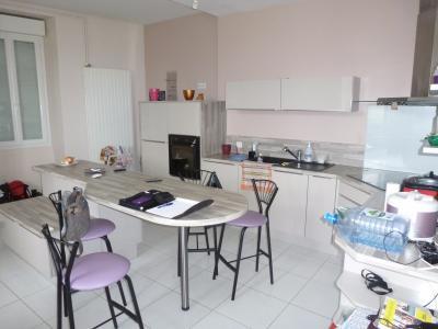 Vue: IDRON, A VENDRE, maison 154 m², vie de plain pied, 3 chambres, cuisine, IDRON, A VENDRE MAISON 5 pièces, vie de plain pied