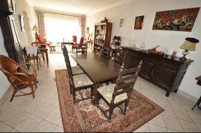 Maison 5 pièce(s)  de 201 m² env. , Agence immobilière Libre-Immo dans la région Pyrénées-Atlantiques à Nay et Pau