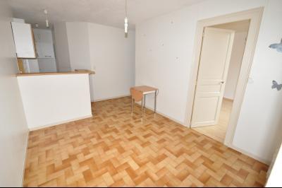 PAU CENTRE VILLE, A VENDRE, T2 avec cave Agence immobilière Libre-Immo, Pyrénées-Atlantiques, à Nay et Pau