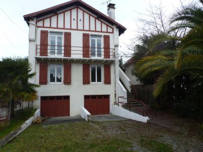 Maison 8 pièce(s)  de 147 m² env. , Agence immobilière Libre-Immo dans la région Pyrénées-Atlantiques à Nay et Pau