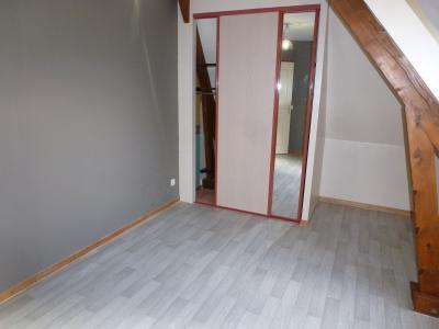 Vue: IDRON, A VENDRE, maison 137 m², vie de plain pied, chambre, IDRON, A VENDRE, maison 4 chambres, 137 m², vie de plain pied