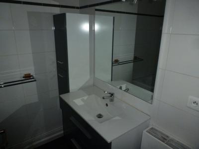 Vue: PAU, A VENDRE, appartement T2 47 m², cave, parking, salle de bain, PAU, A VENDRE, T2 47 m² avec balcon, cave et parking