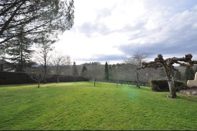 Vue: JURANCON, a vendre maison 7 pièces - Vue, COTEAUX JURANCON, à vendre, maison de 6 chambres, domaine de 5276 m² avec vignes