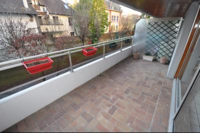 Appartement 3 pièce(s)  de 86 m² env. , Agence immobilière Libre-Immo dans la région Pyrénées-Atlantiques à Nay et Pau