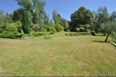 Vue: COTEAUX JURANCON, a vendre maison 4/5 chambres -  Jardin , COTEAUX DE JURANCON, A VENDRE, Maison 6 pièces de 250 m² avec vue Pyrénées