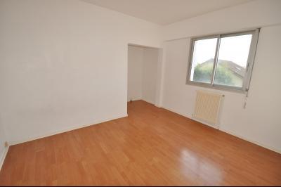 Vue: PAU-A VENDRE-T4-Chambre 1, PAU LECLERC, A VENDRE, Appartement T4 de 108 m² avec parking