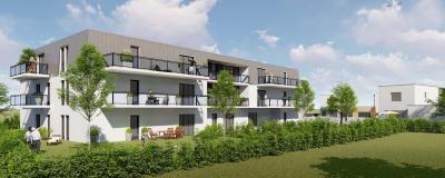 Appartement 1 pièce(s)  de 34 m² env. , Agence immobilière Libre-Immo dans la région Pyrénées-Atlantiques à Nay et Pau