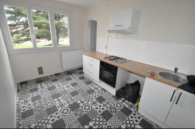 Appartement 3 pièce(s)  de 67 m² env. , Agence immobilière Libre-Immo dans la région Pyrénées-Atlantiques à Nay et Pau