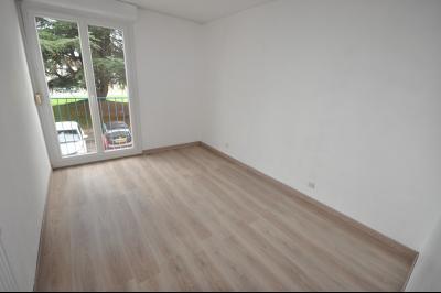 Vue: Exclusivité PAU -A VENDRE- T3 avec cave-Chambre, EXCLUSIVITÉ PAU LECLERC, A VENDRE, T3 de 67 m² avec cave