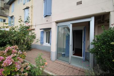 PAU SUD, A VENDRE, T3 avec jardin Agence immobilière Libre-Immo, Pyrénées-Atlantiques, à Nay et Pau
