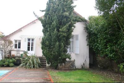 Maison PAU, Agence Immoblière à Nay et Pau, Libre-Immo, Pyrénées-Atlantiques