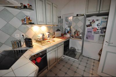Vue: PAU, A VENDRE, maison avec piscine-Cuisine, EXCLUSIVITÉ PAU, A VENDRE, maison 127 m² avec vie de plain-pied, avec piscine et dépendance