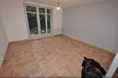 EXCLUSIVITÉ HAUT DE BILLERE, A VENDRE, T3 avec garage Agence immobilière Libre-Immo, Pyrénées-Atlantiques, à Nay et Pau
