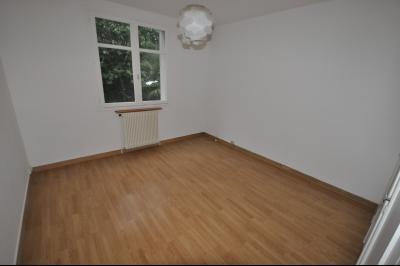 Vue: EXCLUSIVITÉ BILLERE - A VENDRE - T3 avec garage - Chambre 1, EXCLUSIVITÉ HAUT DE BILLERE, A VENDRE, T3 avec garage