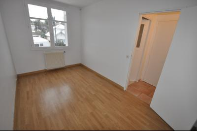 Vue: EXCLUSIVITÉ BILLERE - A VENDRE - T3 avec garage - Chambre 2, EXCLUSIVITÉ HAUT DE BILLERE, A VENDRE, T3 avec garage