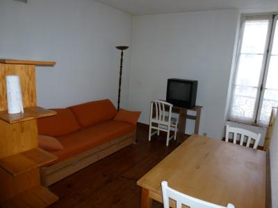 Appartement 2 pièce(s)  de 32 m² env. , Agence immobilière Libre-Immo dans la région Pyrénées-Atlantiques à Nay et Pau