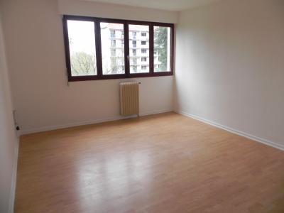 Appartement 1 pièce(s)  de 37 m² env. , Agence immobilière Libre-Immo dans la région Pyrénées-Atlantiques à Nay et Pau
