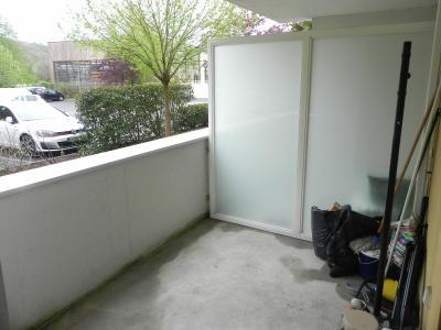 Appartement 2 pièce(s)  de 41 m² env. , Agence immobilière Libre-Immo dans la région Pyrénées-Atlantiques à Nay et Pau