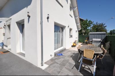 Maison 4 pièce(s)  de 76 m² env. , Agence immobilière Libre-Immo dans la région Pyrénées-Atlantiques à Nay et Pau
