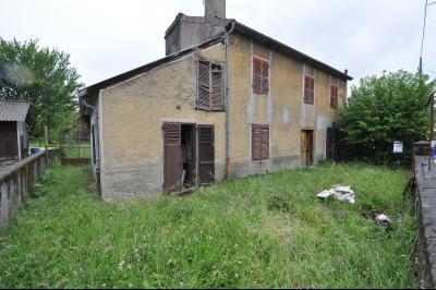 Maison 8 pièce(s)  de 150 m² env. , Agence immobilière Libre-Immo dans la région Pyrénées-Atlantiques à Nay et Pau