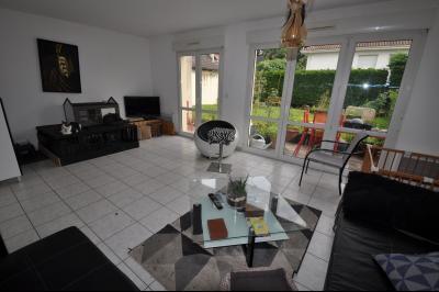 EXCLUSIVITÉ PAU HIPPODROME, Maison récente 3 chambres avec garage. Agence immobilière Libre-Immo, Pyrénées-Atlantiques, à Nay et Pau