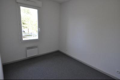 EXCLUSIVITÉ PAU HIPPODROME, Maison récente 3 chambres avec garage.