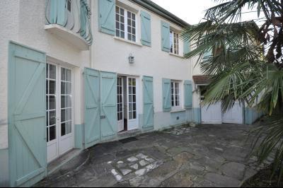 Maison 4 pièce(s)  de 100 m² env. , Agence immobilière Libre-Immo dans la région Pyrénées-Atlantiques à Nay et Pau