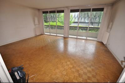 Appartement 4 pièce(s)  de 95 m² env. , Agence immobilière Libre-Immo dans la région Pyrénées-Atlantiques à Nay et Pau