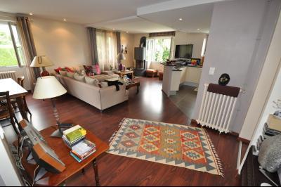 Vue: BILLERE-A VENDRE-Maison 3 chambres-Séjour, BILLERE, A VENDRE, Maison de 200 m²avec 3 chambres sur 980 m² de terrain