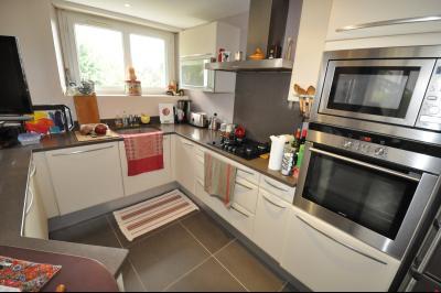 Vue: BILLERE-A VENDRE-Maison 3 chambres-Cuisine, BILLERE, A VENDRE, Maison de 200 m²avec 3 chambres sur 980 m² de terrain