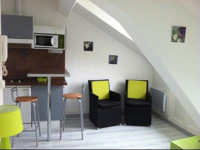 EXCLUSIVITÉ PAU PROCHE ALLÉES DE MORLAAS, A VENDRE, lot de 6 appartements Agence immobilière Libre-Immo, Pyrénées-Atlantiques, à Nay et Pau