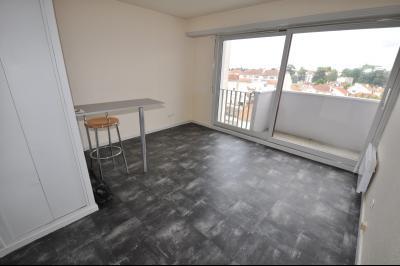 Appartement 1 pièce(s)  de 21 m² env. , Agence immobilière Libre-Immo dans la région Pyrénées-Atlantiques à Nay et Pau