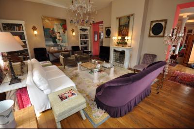 Appartement 5 pièce(s)  de 230 m² env. , Agence immobilière Libre-Immo dans la région Pyrénées-Atlantiques à Nay et Pau
