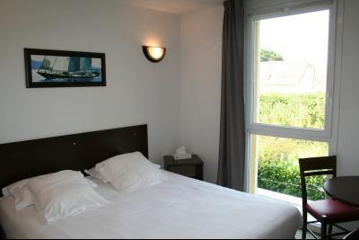 Appartement 1 pièce(s)  de 20 m² env. , Agence immobilière Libre-Immo dans la région Pyrénées-Atlantiques à Nay et Pau