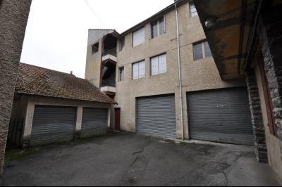 Appartement 3 pièce(s)  de 56 m² env. , Agence immobilière Libre-Immo dans la région Pyrénées-Atlantiques à Nay et Pau