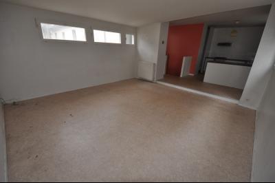 Appartement 5 pièce(s)  de 92 m² env. , Agence immobilière Libre-Immo dans la région Pyrénées-Atlantiques à Nay et Pau