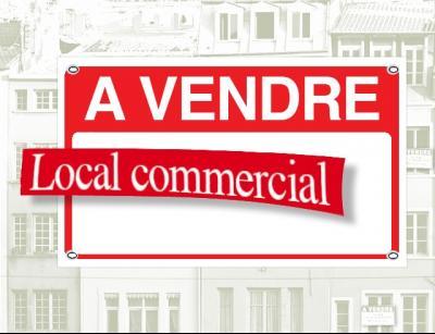 5 pièce(s)  de 61 m² env. , Agence immobilière Libre-Immo dans la région Pyrénées-Atlantiques à Nay et Pau