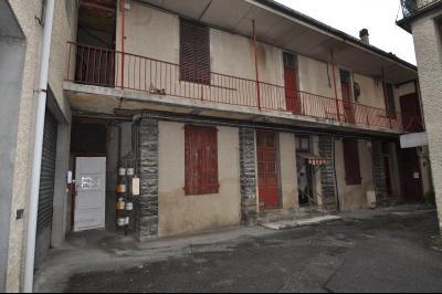 PAU CENTRE VILLE APPARTEMENT T3  de 63,10 m² avec balcon Agence immobilière Libre-Immo, Pyrénées-Atlantiques, à Nay et Pau