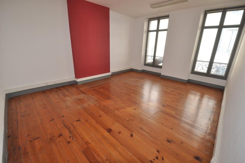 PAU C?UR DE VILLE, A VENDRE, Appartement T3 de 72 m², Agence immobilière Libre-Immo dans la région Pyrénées-Atlantiques à Nay et Pau