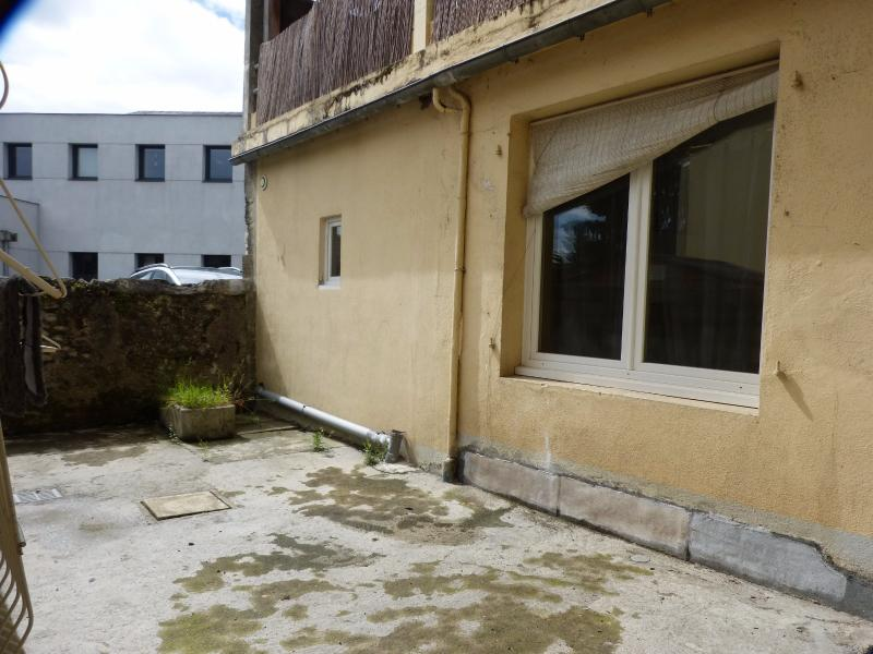 NAY - Vente appartement T3 à rafraichir dans une petite copropriété, Agence immobilière Libre-Immo dans la région Pyrénées-Atlantiques à Nay et Pau