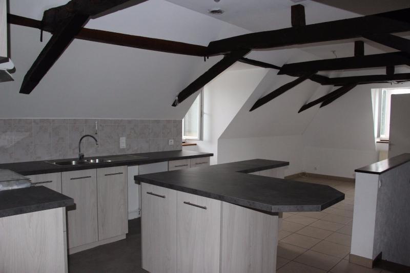 Entre BORDES et PAU - Location Appartement T3 dans petite résidence, Agence immobilière Libre-Immo dans la région Pyrénées-Atlantiques à Nay et Pau