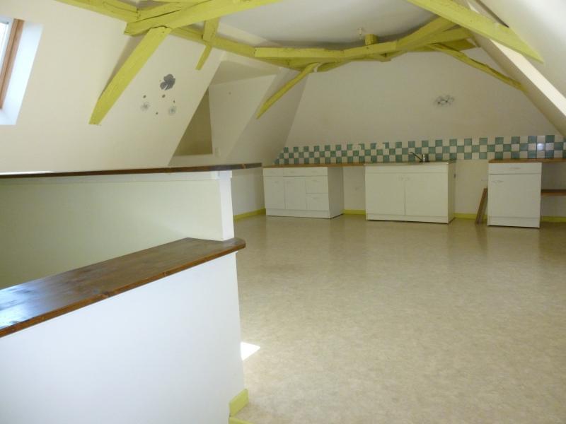 NAY - Vente Appartement T2 avec grande pièce de vie, Agence immobilière Libre-Immo dans la région Pyrénées-Atlantiques à Nay et Pau