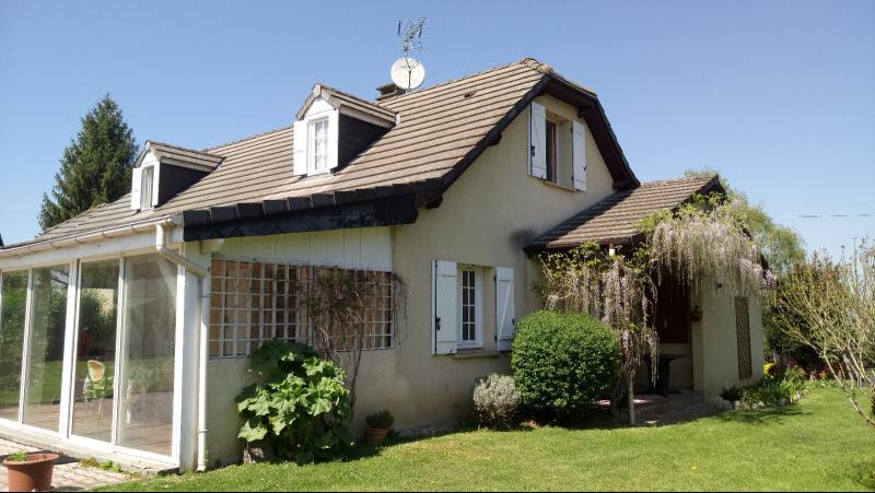 Proche NAY - Vente Maison 4 chambres - Double garage - Jardin au calme, Agence immobilière Libre-Immo dans la région Pyrénées-Atlantiques à Nay et Pau
