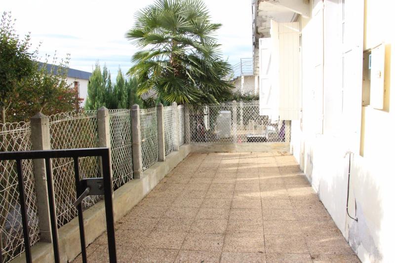 Entre BORDES et NAY - Location Appartement T4 en parfait état dans petite résidence, Agence immobilière Libre-Immo dans la région Pyrénées-Atlantiques à Nay et Pau