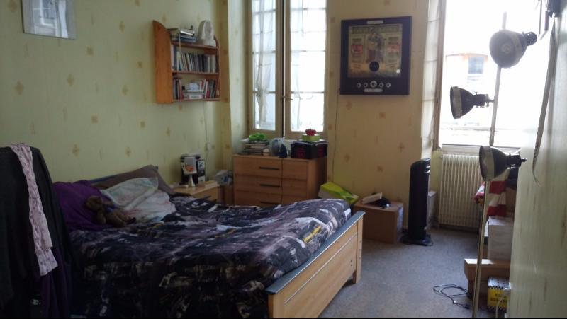 NAY Centre -  Vente appartement T3  dans petite copropriété, Agence immobilière Libre-Immo dans la région Pyrénées-Atlantiques à Nay et Pau