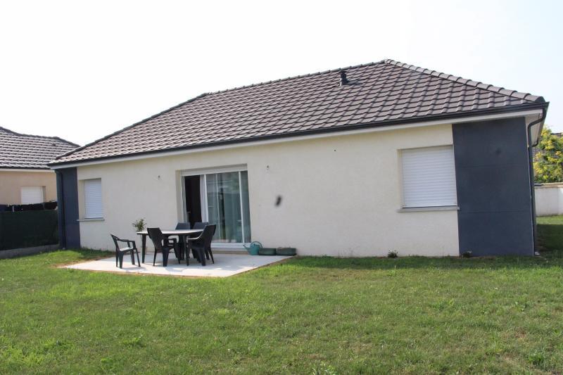 Tout proche NAY - Location Maison 3 chambres en lotissement, Agence immobilière Libre-Immo dans la région Pyrénées-Atlantiques à Nay et Pau