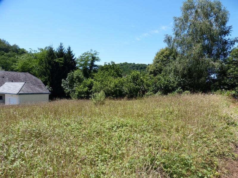 Proche NAY - Vente Terrain plat viabilisé en lotissement, Agence immobilière Libre-Immo dans la région Pyrénées-Atlantiques à Nay et Pau