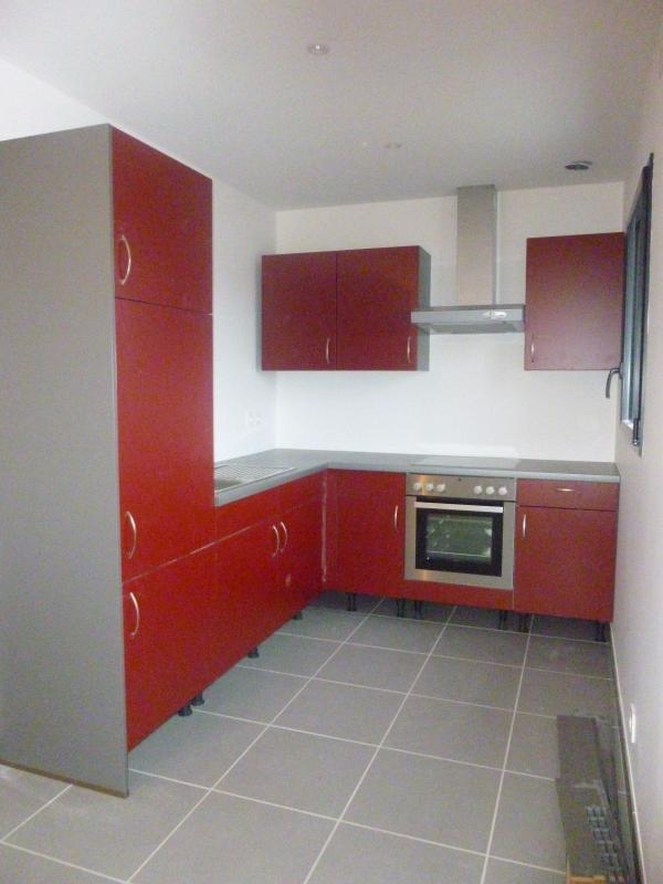 NAY - Location Appartement T2 neuf, Agence immobilière Libre-Immo dans la région Pyrénées-Atlantiques à Nay et Pau
